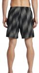 Šortky Nike Flex – 3