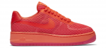 Obuv Nike Air Force 1 Low Upstep BR