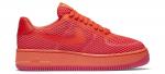 Obuv Nike W AF1 LOW UPSTEP BR