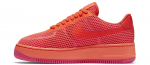 Obuv Nike Air Force 1 Low Upstep BR – 3
