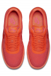Obuv Nike Air Force 1 Low Upstep BR – 4