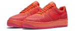 Obuv Nike Air Force 1 Low Upstep BR – 5
