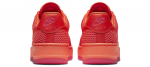 Obuv Nike Air Force 1 Low Upstep BR – 6