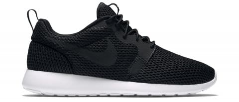 Destino Auto Leopardo  Shoes Nike ROSHE ONE HYP BR - Top4Football.com