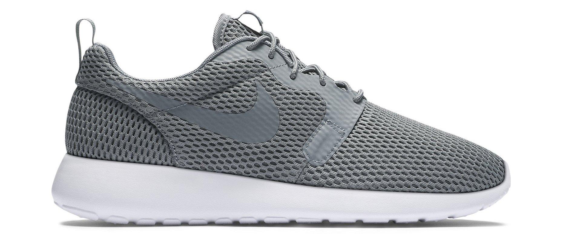 Obuv Nike ROSHE ONE HYP BR