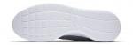 Obuv Nike ROSHE ONE HYP BR – 2