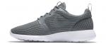 Obuv Nike ROSHE ONE HYP BR – 3