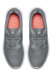 Obuv Nike ROSHE ONE HYP BR – 4