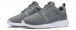 Obuv Nike ROSHE ONE HYP BR – 5