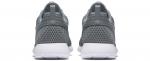 Obuv Nike ROSHE ONE HYP BR – 6