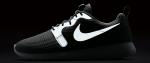 Obuv Nike ROSHE ONE HYP BR – 7