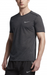 Nike M NK BRTHE TOP SS TAILWIND CLV Rövid ujjú póló