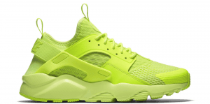 AIR HUARACHE RUN ULTRA BR