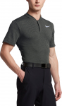 Triko Nike MM FLY AEROREACT BLADE
