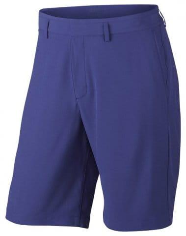 Kratke hlače Nike FLAT FRONT WOVEN SHORT