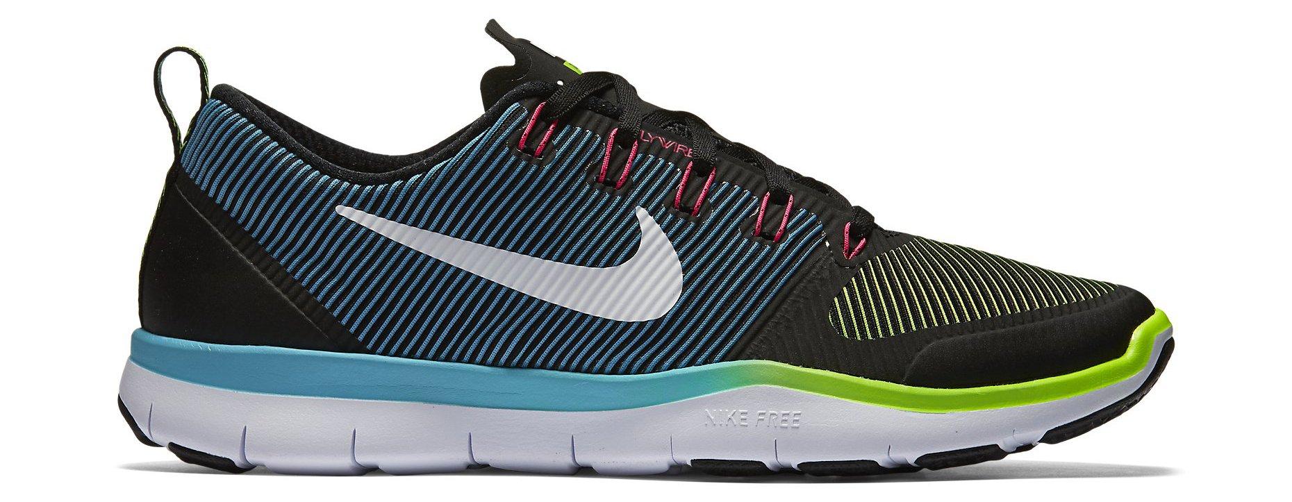 Shoes Nike FREE TRAIN VERSATILITY