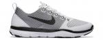 Obuv Nike FREE TRAIN VERSATILITY