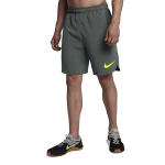 Šortky Nike M NK FLX SHORT VENT MAX