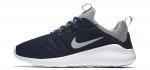 Obuv Nike KAISHI 2.0