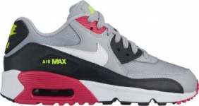 AIR MAX 90 MESH (GS)