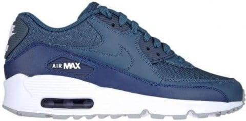 air max 90 mesh