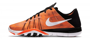 Obuv Nike WMNS FREE TR 6 PRT