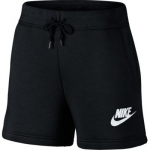 Šortky Nike W NSW RALLY SHORT