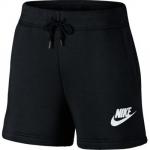 Šortky Nike W NSW RALLY SHORT