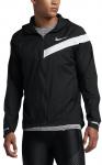Bunda s kapucí Nike M NK IMP LT JKT HD