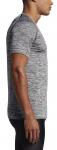 Triko Nike Dri-FIT Knit – 2