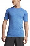 Triko Nike Dri-FIT Knit