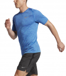 Triko Nike Dri-FIT Knit – 5