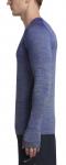 Triko Nike Dri-FIT Knit – 3