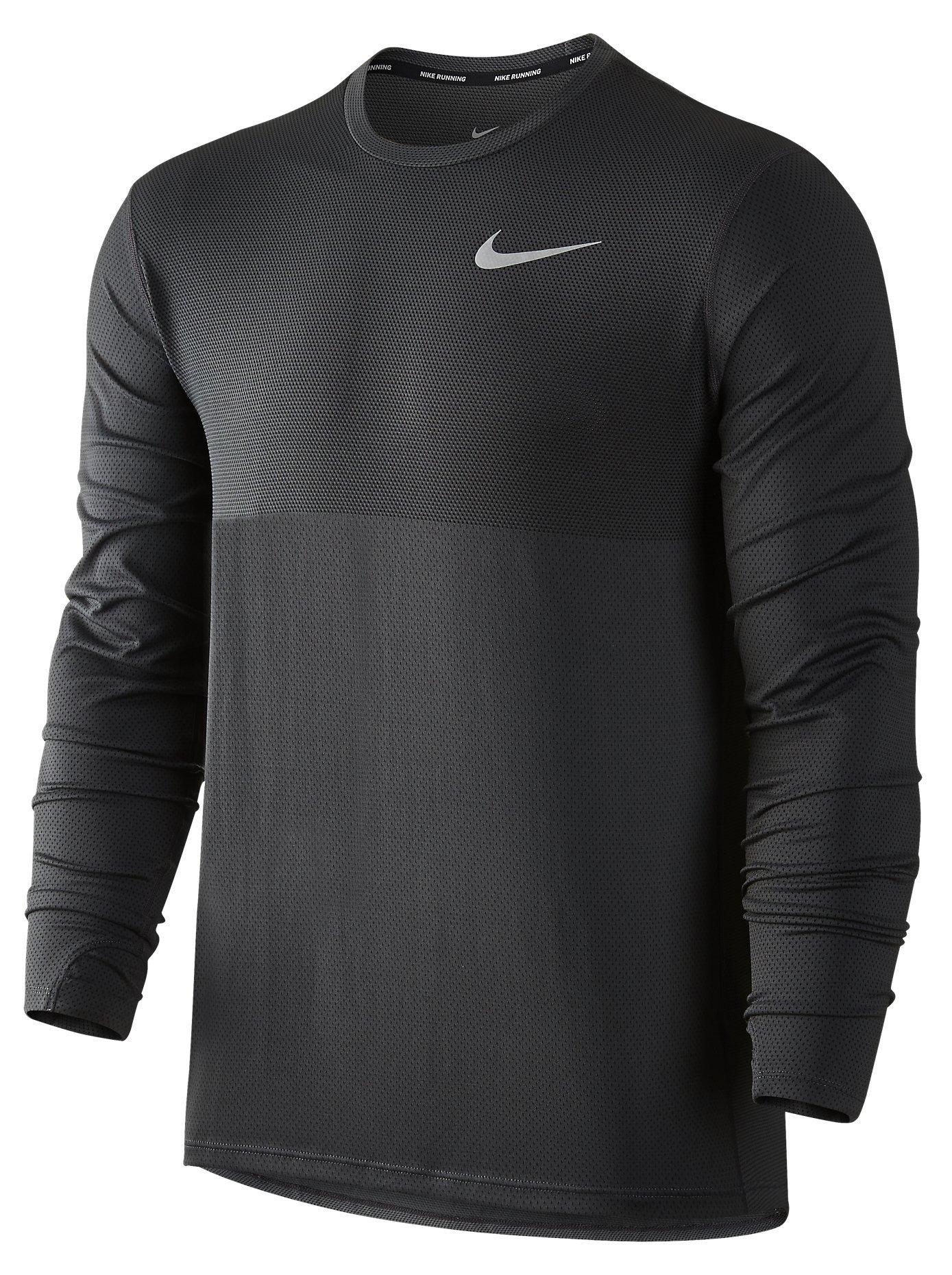 Tričko Nike Zonal Cooling Relay