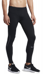 Kalhoty Nike M NK PWR TGHT CITY