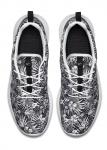 Obuv Nike ROSHE ONE PRINT PREM – 4