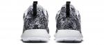 Obuv Nike ROSHE ONE PRINT PREM – 6