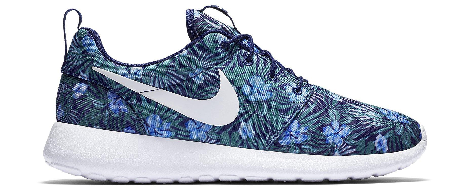 Obuv Nike ROSHE ONE PRINT PREM
