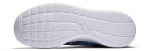 Obuv Nike ROSHE ONE PRINT PREM – 2