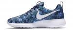 Obuv Nike ROSHE ONE PRINT PREM – 3
