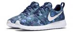 Obuv Nike ROSHE ONE PRINT PREM – 5