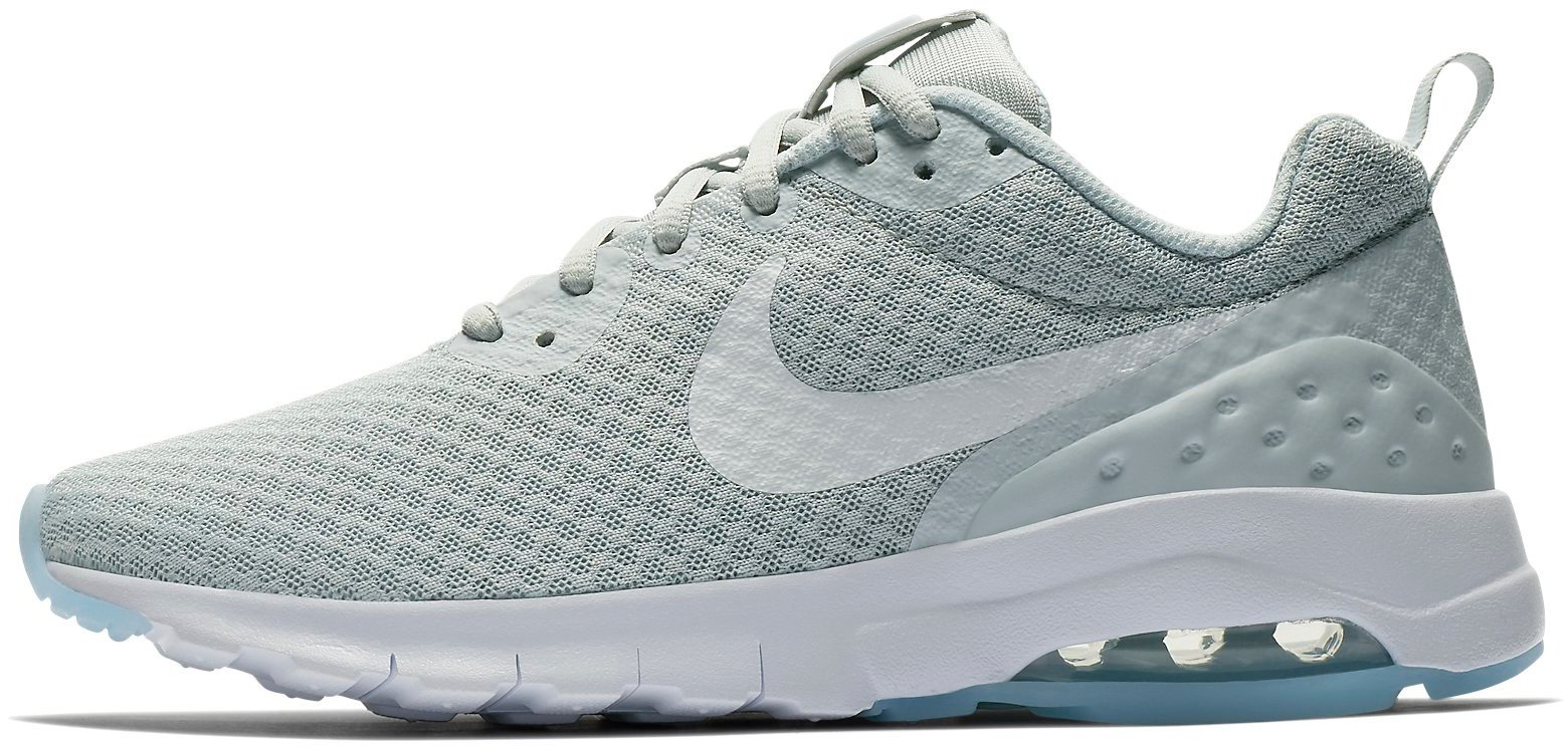 Shoes Nike WMNS AIR MAX MOTION LW