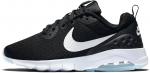 Obuv Nike WMNS AIR MAX MOTION LW