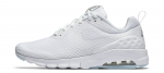 Obuv Nike WMNS AIR MAX MOTION LW