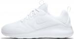 Obuv Nike WMNS KAISHI 2.0