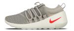 Obuv Nike WMNS PAYAA