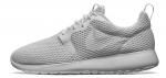 Obuv Nike W ROSHE ONE HYP BR