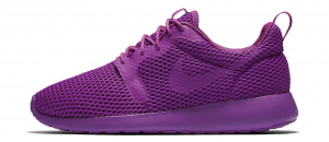 W ROSHE ONE HYP BR