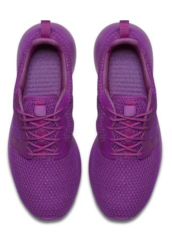 Shoes Nike W ROSHE ONE HYP BR