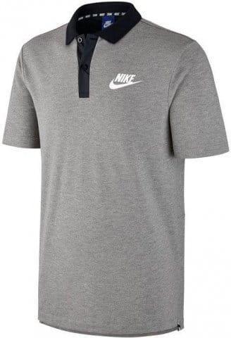 Polo majica Nike M NSW AV15 POLO